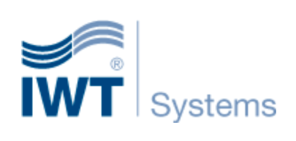 IWT Systems